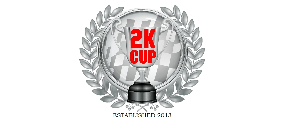 2k_cup_logo wide